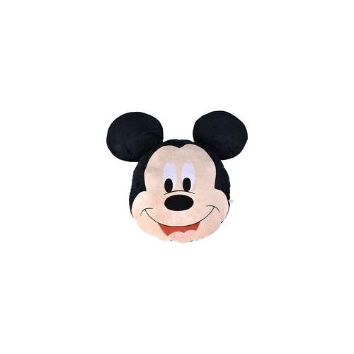 Simba Disney Mickey Kissen