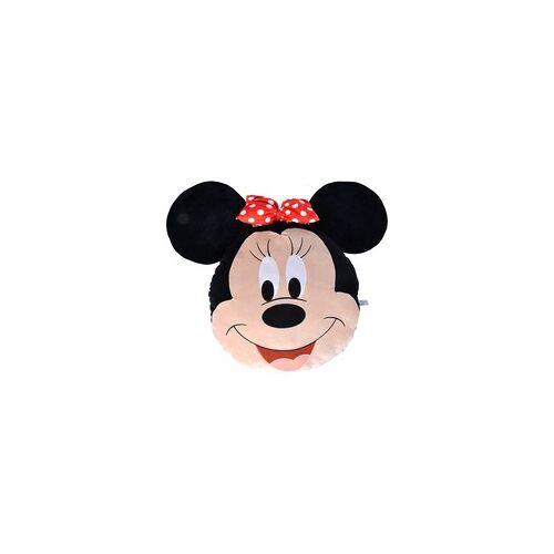Simba Disney Minnie Kissen