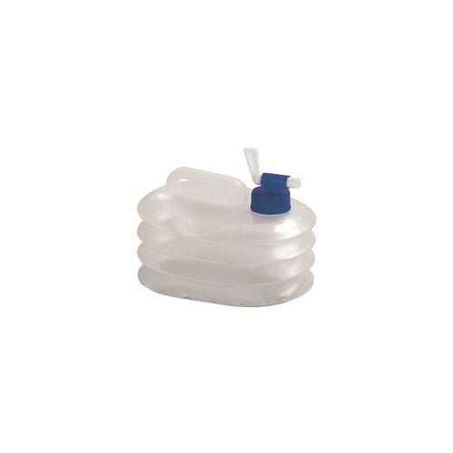Easy Camp Wasserbehälter faltbar 3,0 Liter
