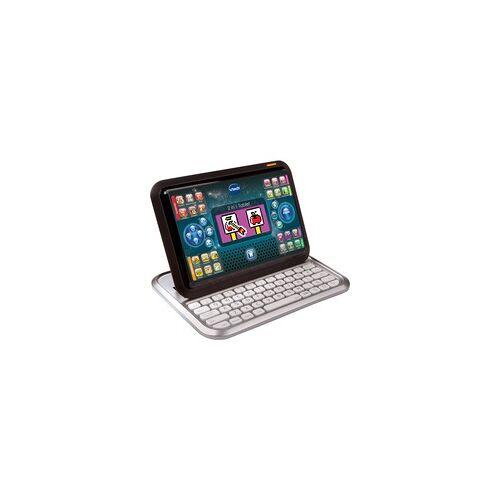 Vtech 2 in 1 Tablet, Lerncomputer