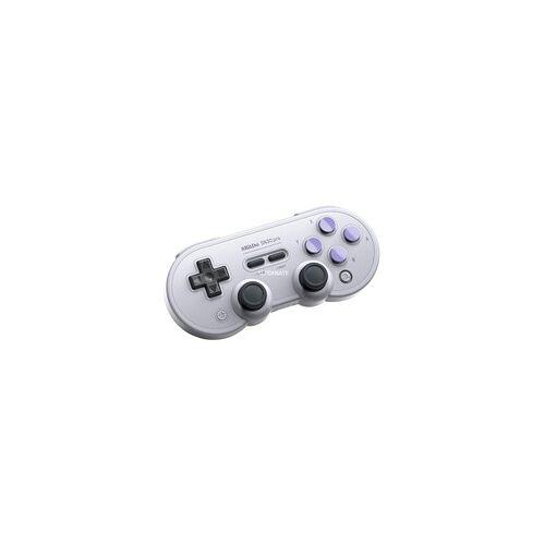 8BitDo SN30 Pro SN, Gamepad