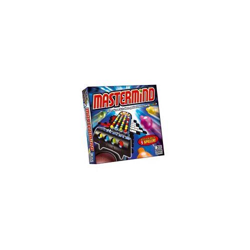 Hasbro Mastermind, Brettspiel