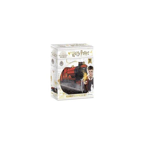 Revell Harry Potter Hogwarts Express Set, Puzzle