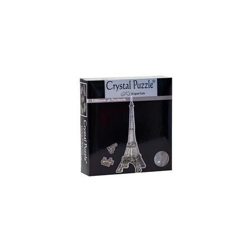 HCM Crystal Puzzle - Eiffelturm