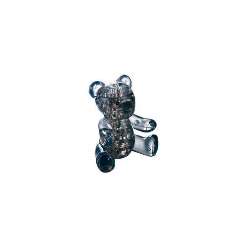 HCM Crystal Puzzle - Teddy