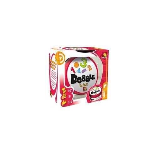 Asmodee Dobble 123, Kartenspiel