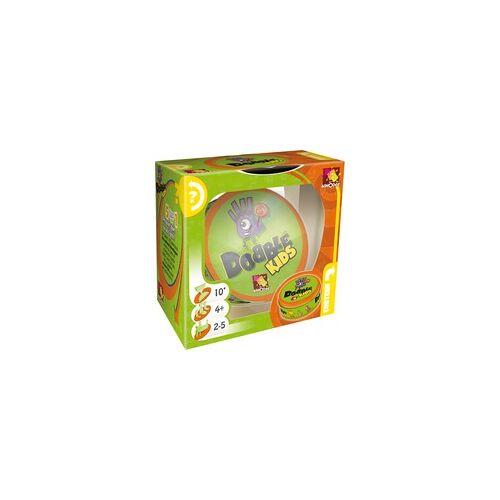 Asmodee Dobble Kids, Kartenspiel