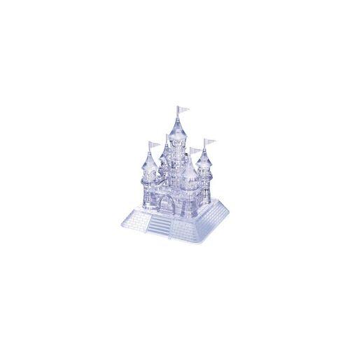 HCM Crystal Puzzle - Schloss
