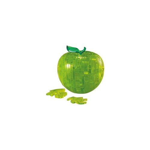 HCM Crystal Puzzle - Apfel