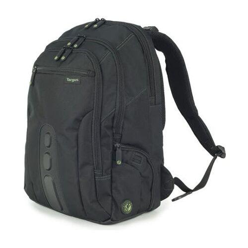 """Targus EcoSpruce Laptop-Rucksack 15,6"""""""