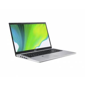 Acer Nitro 5 Gaming-Notebook   AN515-44   Schwarz