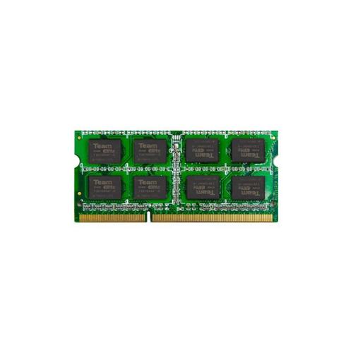 Team 2GB Team Elite RAM