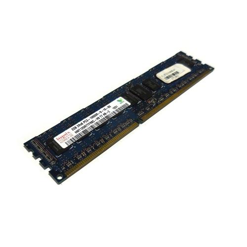 Hynix 2GB Hynix RAM