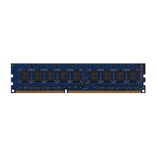 Hynix 16GB Hynix DDR3 Server RAM