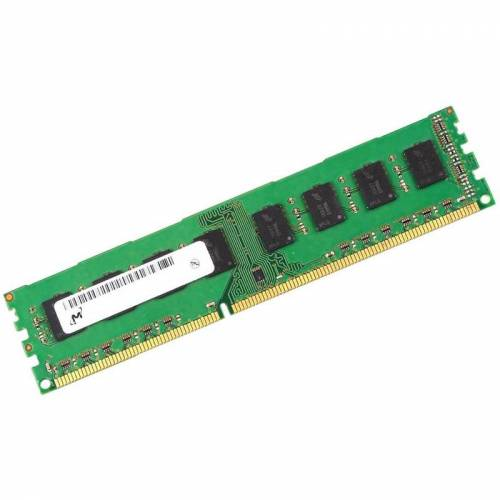Micron 8GB Micron DDR3 Server RAM