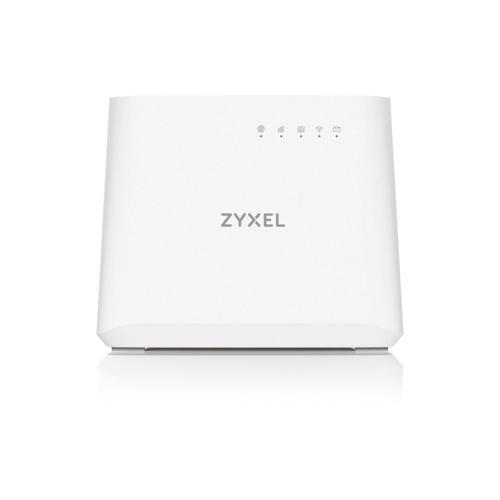 Zyxel LTE3202-M430 LTE Mobilfunk Router