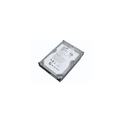 """Seagate 1 TB Seagate 3.5"""" SATA Festplatte 7200 32mb"""