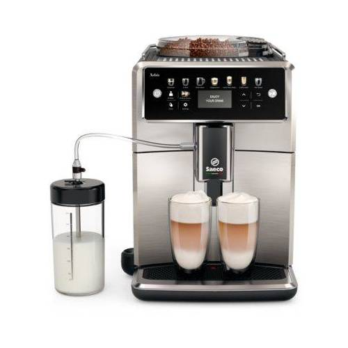 Philips Xelsis Kaffeevollautomat SM7583/00