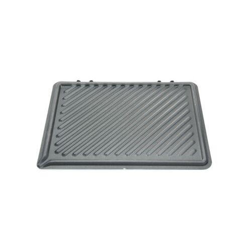 Philips Grillplatte CP9222/01