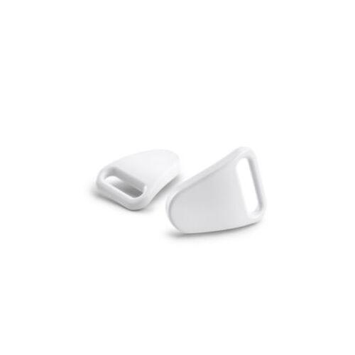 Philips DreamWear Magnetclips für Mund-Nasen-Maske HH1132/00