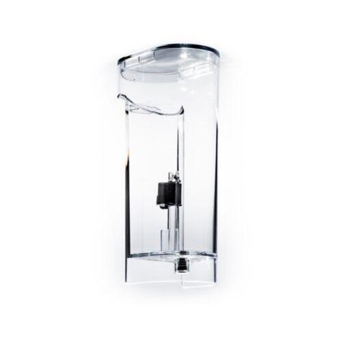 Senseo Wasserbehälter CP9057/01