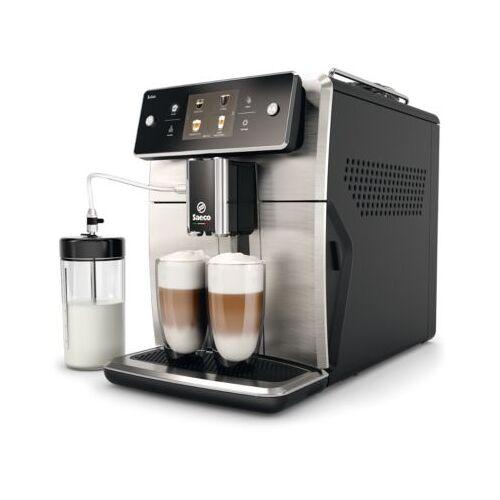 Philips Xelsis Kaffeevollautomat SM7683/00