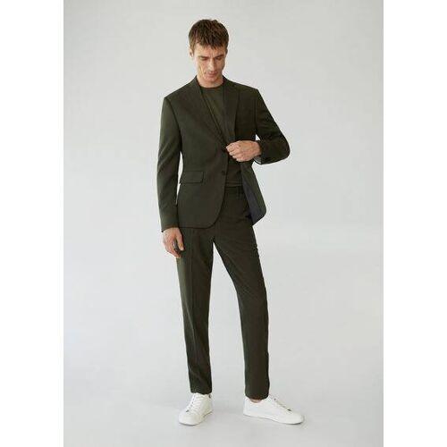 MANGO MAN Slim fit anzugjacke