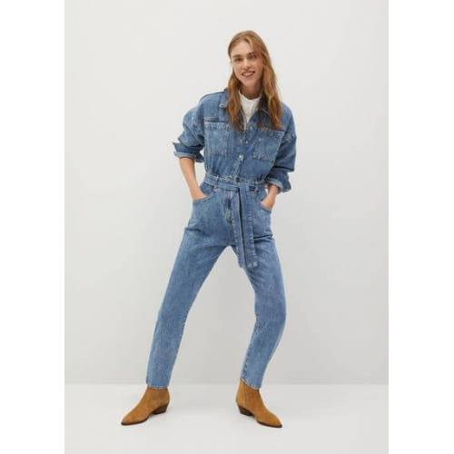 MANGO Jeans-overall