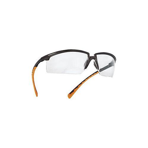 3M Schutzbrille SOLUS für Ihre Arbeitssicherheit