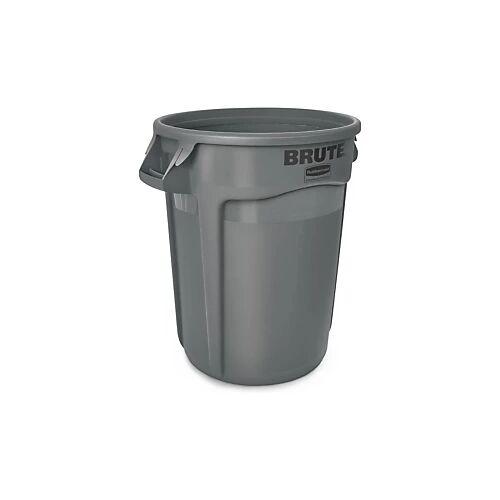 Abfallbehälter 121l