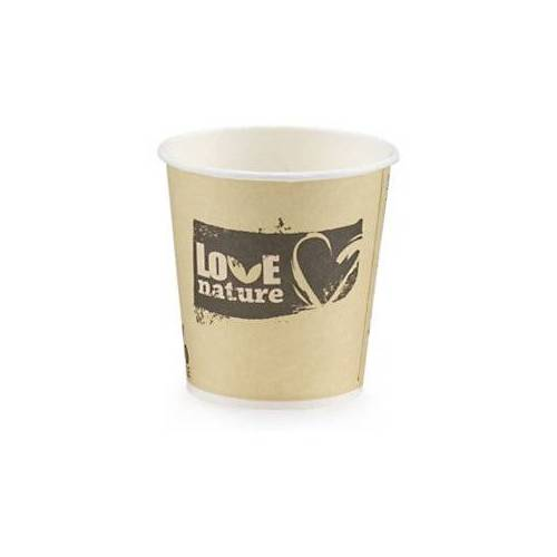Coffee to go Becher 10 cl