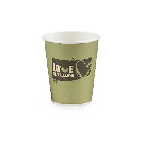 Coffee to go Becher 15 cl