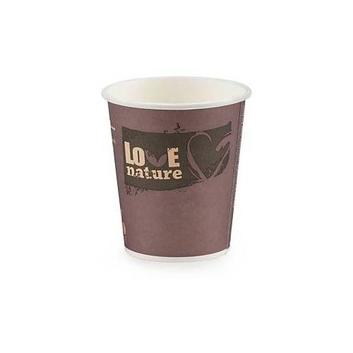 Coffee to go Becher 20 cl