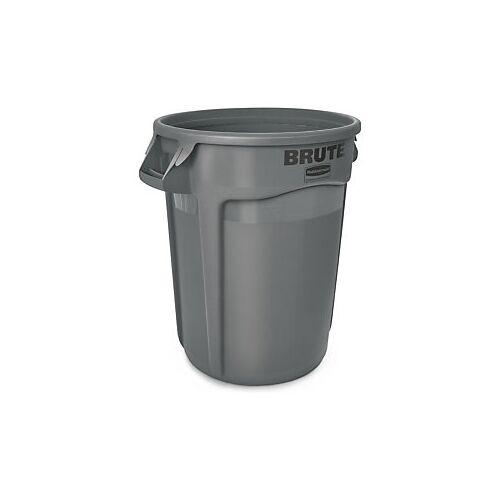 Deckel für Abfallbehälter 121l