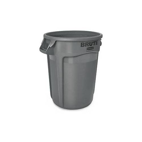 Deckel für Abfallbehälter 76l