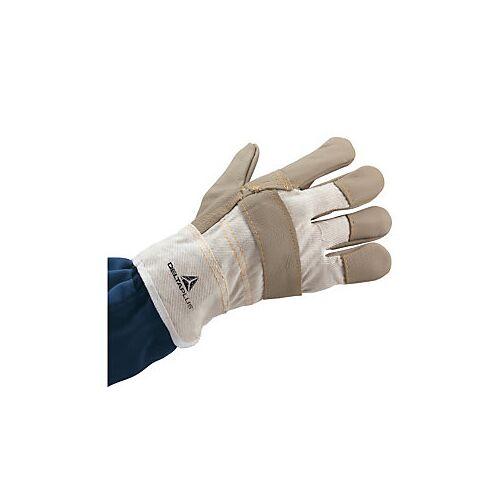 Docker-Handschuhe