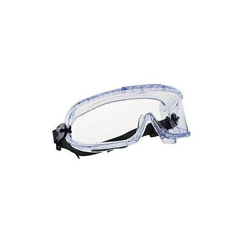Honeywell Schutzbrille V-Maxx