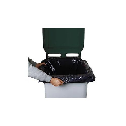 Müllsäcke für großvolumige Mülltonnen 120 Liter