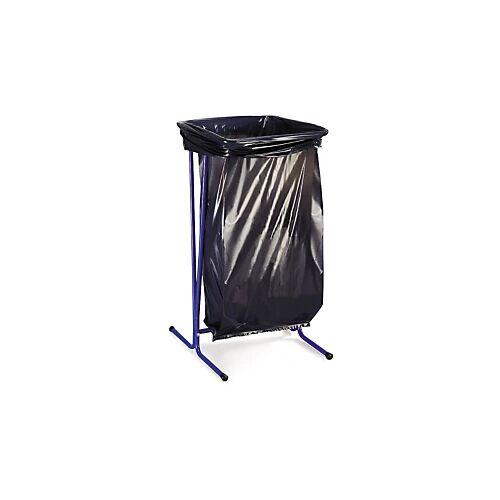 Müllsackständer für Müllsäcke 110 l