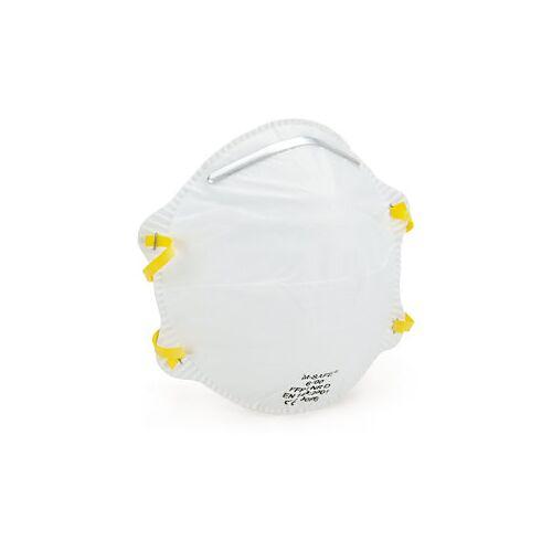 Schutzmasken FFP1