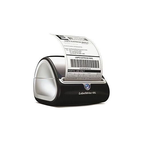 Dymo Etikettendrucker Dymo 4xl