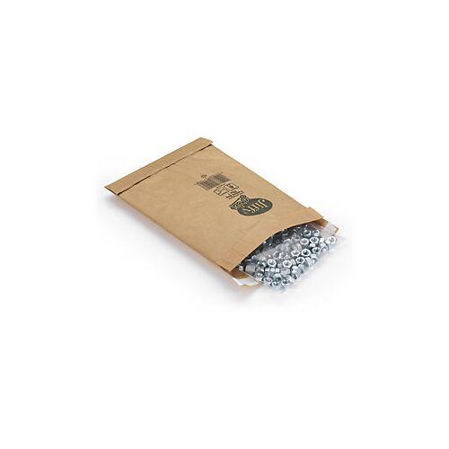 Gepolsterte Versandtaschen Jiffy 165 x 280 mm