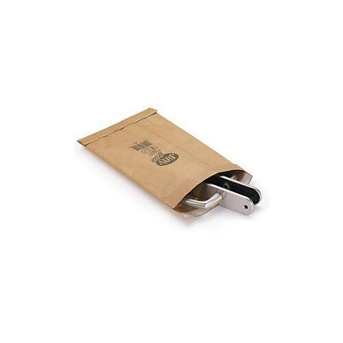 Gepolsterte Versandtaschen Jiffy 195 x 343 mm