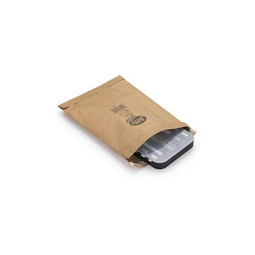 Gepolsterte Versandtaschen Jiffy 225 x 343 mm