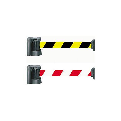 Gurtkassette