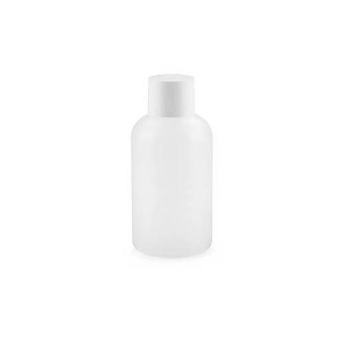 HDPE Flasche - 125 ml