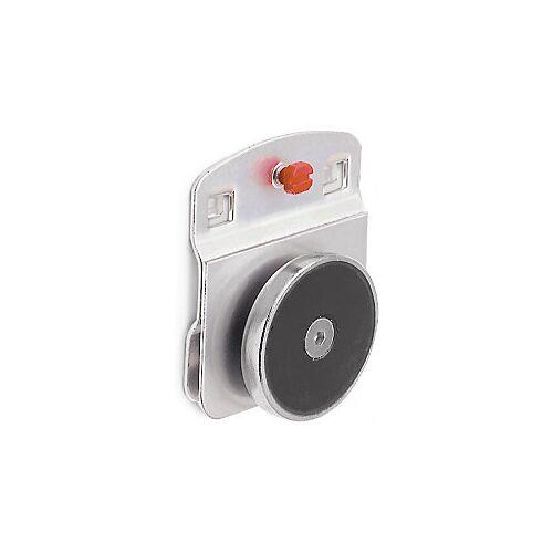 Magnethalter 40 mm