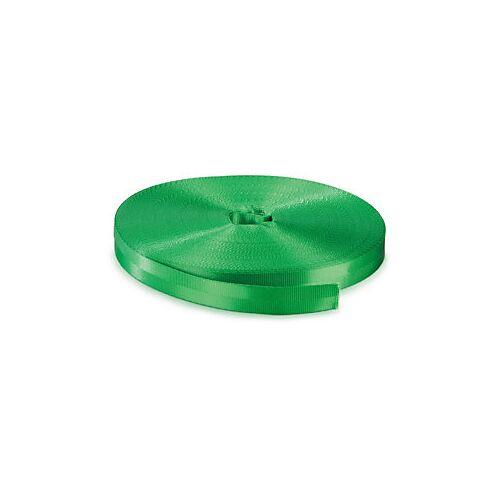 Mehrzweck-Gurt 25 mm x 50 m