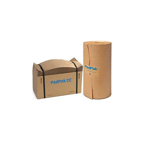 Padpak Compact Papier auf der Rolle 40 cm