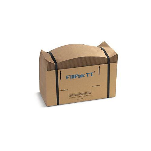 Papier für FillPak TT und FillPak TT Cutter